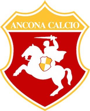 Ancona Calcio stemma