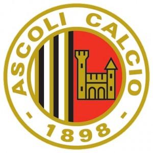Ascoli Calcio stemma