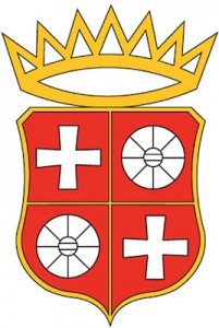 Comune di Macerata logo