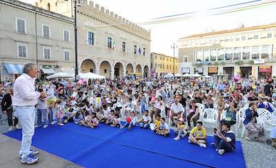 Pesaro-abra-do-rè
