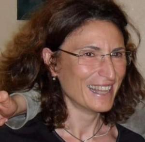 Gigliola Mancinelli