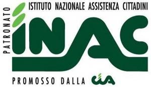 Logo Inac