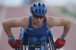 Disabili sport