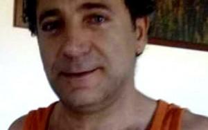 Massimo Liberati