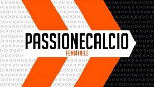 PassioneCalcio