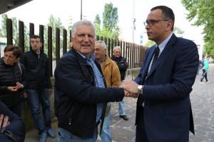 Roberto Straccia Marco Alessandrini