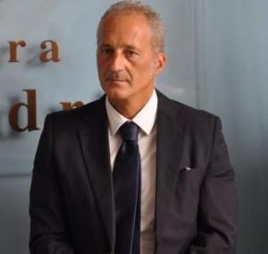 Mario Della Cioppa