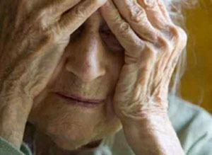 Pesaro, anziani non autosufficienti: al via le domande per gli assegni di cura