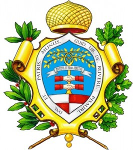 comune di Pesaro logo