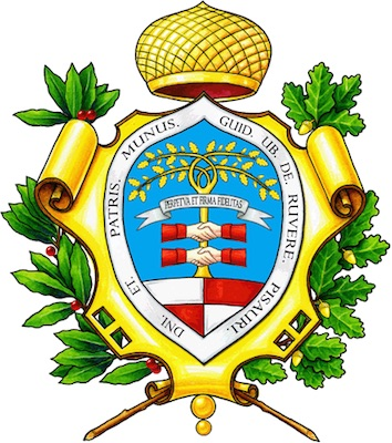 Pesaro, corsi di formazione per genitori: al via le iscrizioni