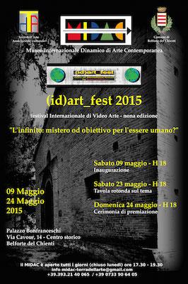 id art fest 2015