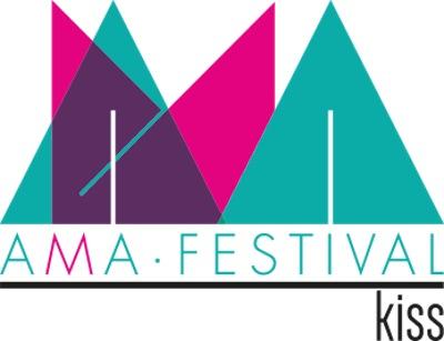 Ama Festival