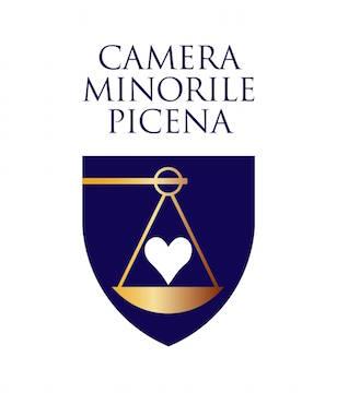 Camera Minorile Picena