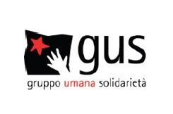 Gruppo Umana Solidarietà