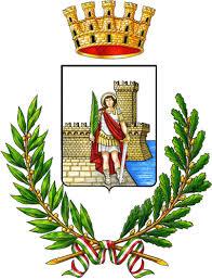 San Benedetto del Tronto logo
