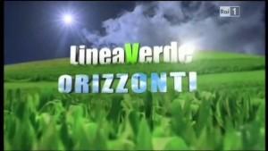 Linea Verde Orizzonti