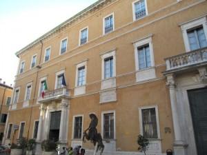 Conservatorio Pesaro