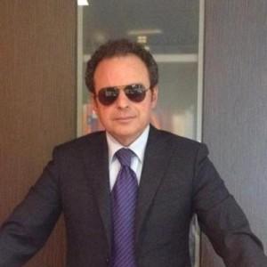 Claudio Fusco
