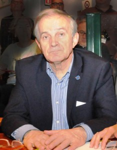 Giuliano Brandi