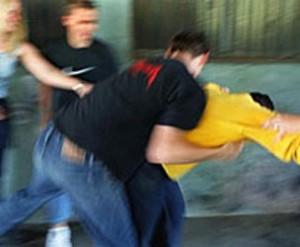 Bullismo aggressioni pestaggi
