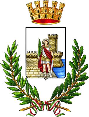 San Benedetto del Tronto logo comune