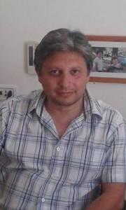Massimo Pompei