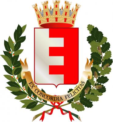 Logo Comune di Fano