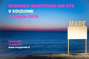 Demanio Marittimo