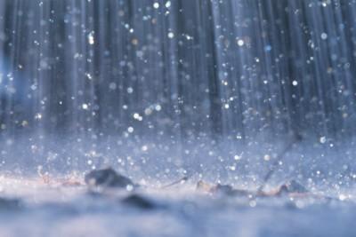 Regione, maltempo: criticità idraulica e idrogeologica il 5 marzo