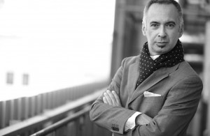 Enrico Gusella