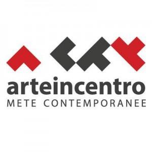 Arteincentro