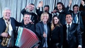 Orchestra Grande Evento