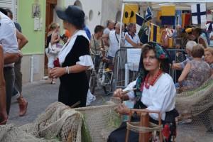 Artigianato tradizioni