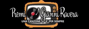 Premio Gianni Ravera