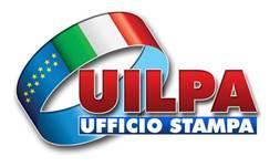 Logo Uilpa