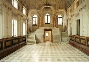Sinagoga Pesaro