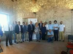 Coordinamento Agende 21, San Benedetto del Tronto è di nuovo nel direttivo