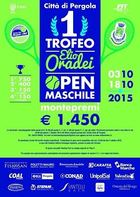 Primo-Trofeo-Open-Elio-Oradei