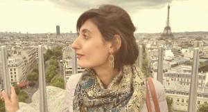 Eleonora Tassoni
