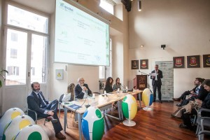 Rapporto Anci-Conai su raccolta differenziata e riciclo, le Marche fra le 8 Regioni più virtuose d'Italia