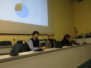 Convegno su politiche per la diversità al Comune di Ancona