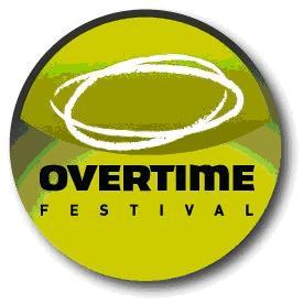 Overtime Festival