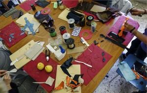 Pesaro: corsi di formazione in carcere