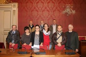 Prosegue il progetto 'Macerata partecipa', presentati i Centri civici attivi in città