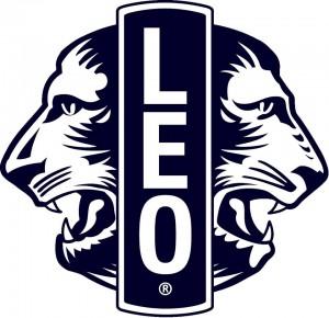 Leo Club Pesaro