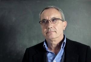 Umberto Palestini