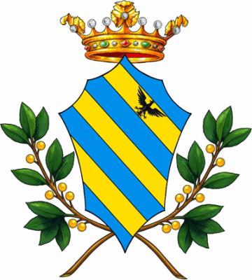 Logo Comune Urbino