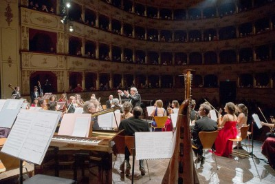 FGR Orchestra