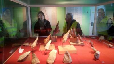 Museo archeologico del territorio Cupra Marittima