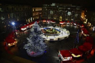 Natale Pesaro